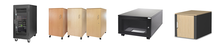 quiet-rackmount-cabinet-enclosures-slide1