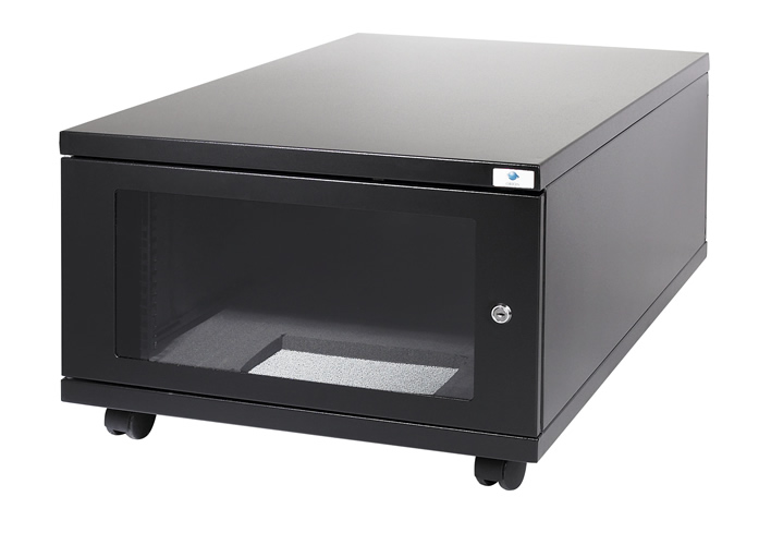 Orion Acoustic Soundproof Server Rack Cabinets