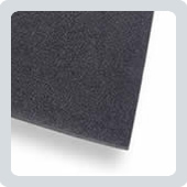 Bespoke Sound Damping Acoustic Foam